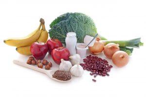 Probiotics Aid Gut Health, Prevent Disease