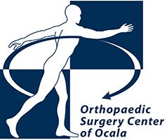 Orthopaedic Surgery Center of Ocala